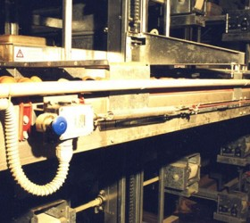 VALLI_EggConveyors-(15)