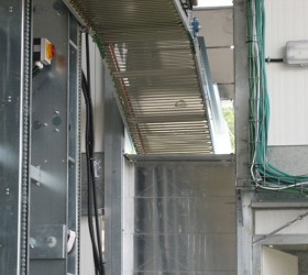 VALLI_EggConveyors-(28)