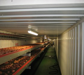 VALLI_EggConveyors-(33)