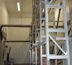 VALLI_EggConveyors-(5)